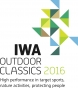 TRIMM at IWA Outdoor Classics 2016!