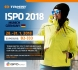 TRIMM is heading to ISPO 2018!